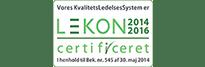 lekon-certificering-kls-godkendt-2014-16_30